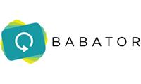 babator