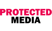 protected_media
