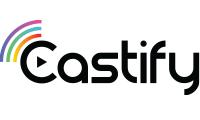 Castify